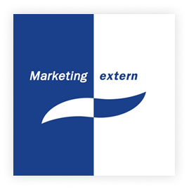 Marketing Extern