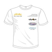 Rallye4you-Shirt-VS